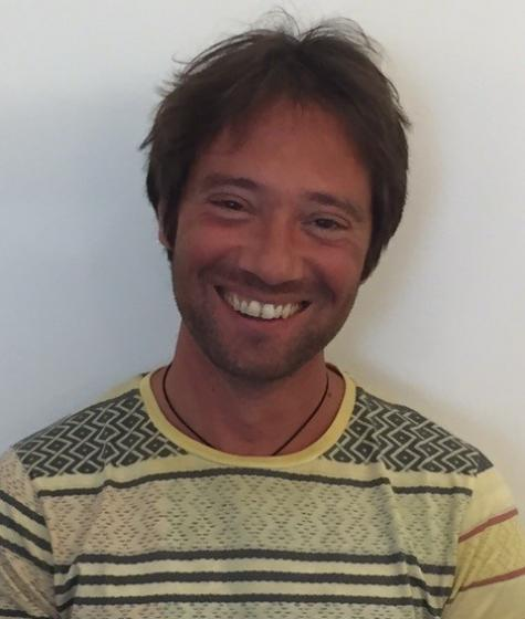 Fabio Pansini