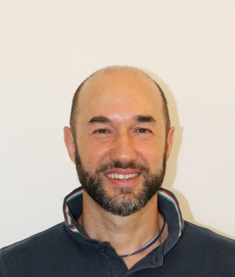 Mimmo Pellegrini