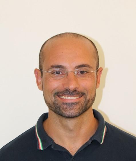 Domenico Ricupero