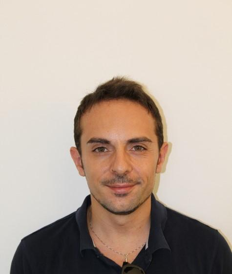 Luigi Triggiani